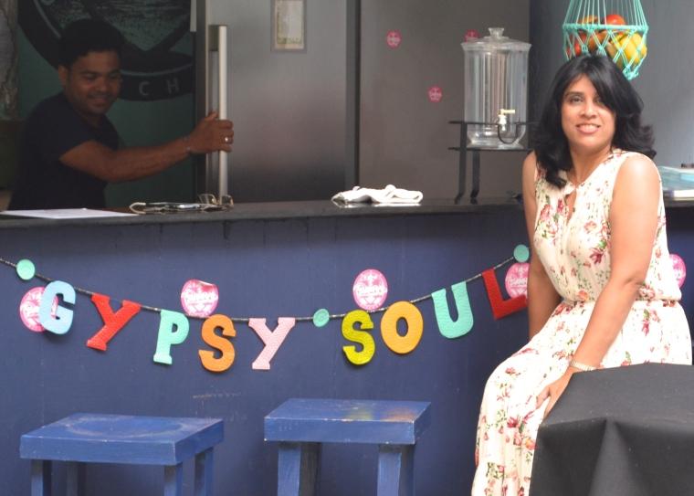 Poonie's Kitchen_Galle_Sri Lanka.JPG