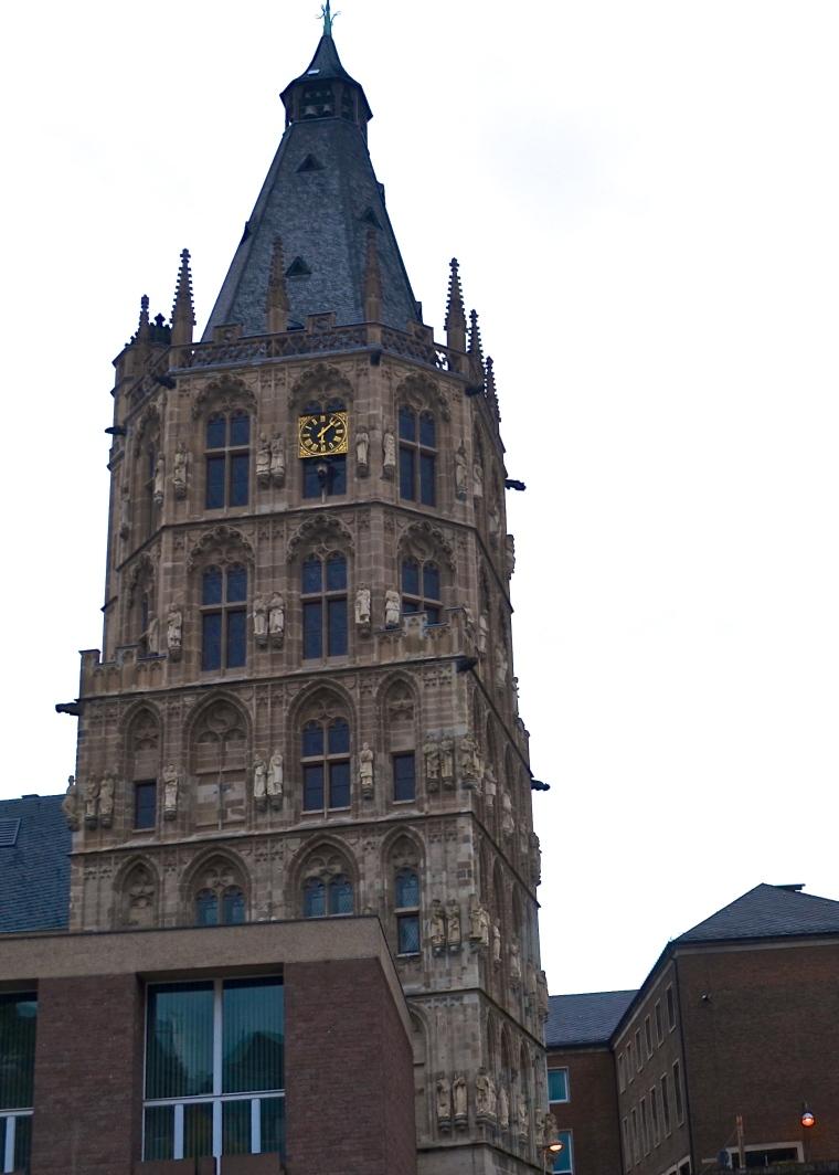 Rathaus_Heidelberg_1