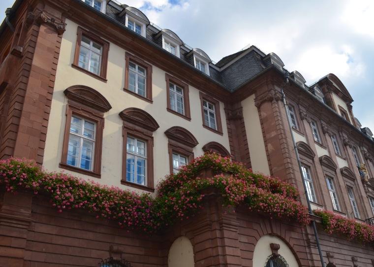 Rathaus_Heidelberg_2