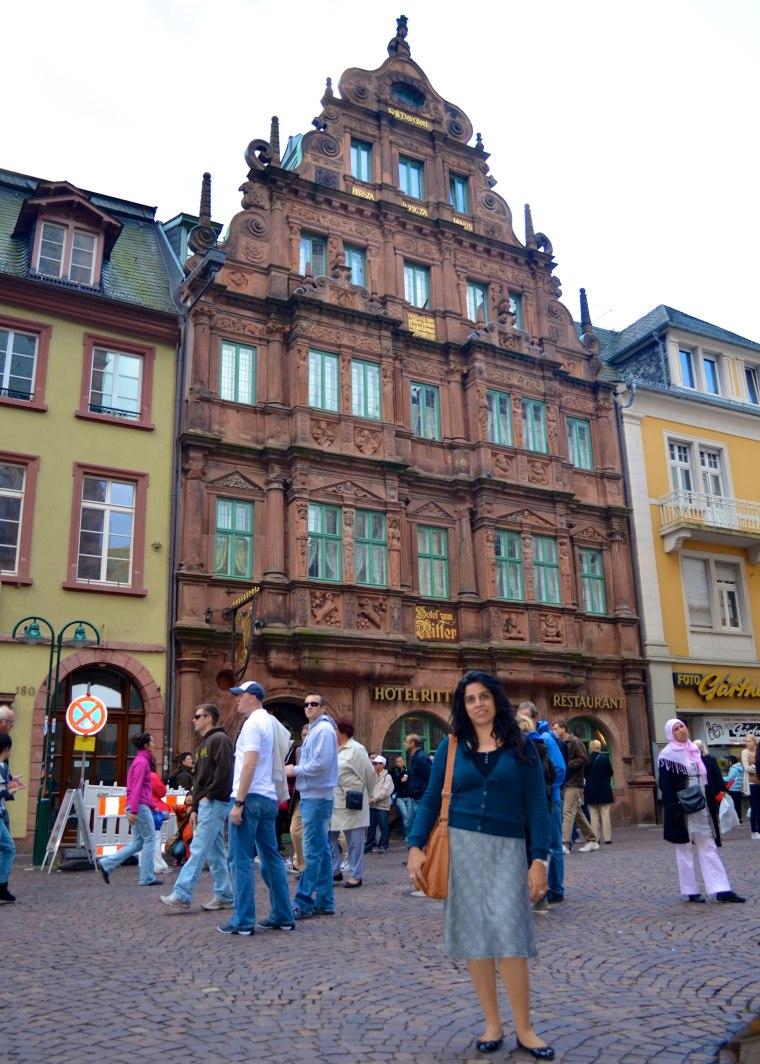 Ritter Hotel_Marktplatz_Heidelberg.jpg