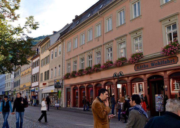 Streets_Heidelberg_1.jpg