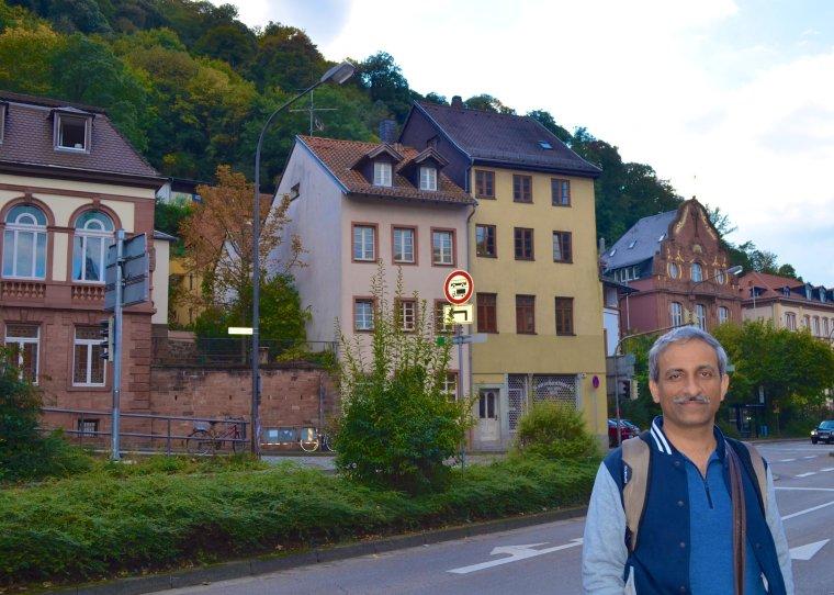 Streets_Heidelberg_4