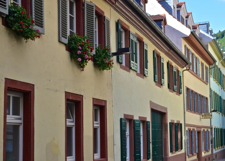 Streets_Heidelberg_5