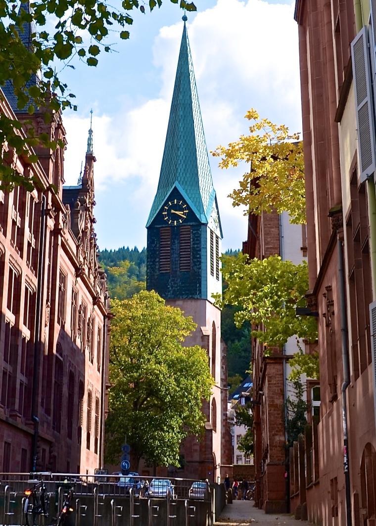 Streets_Heidelberg_6