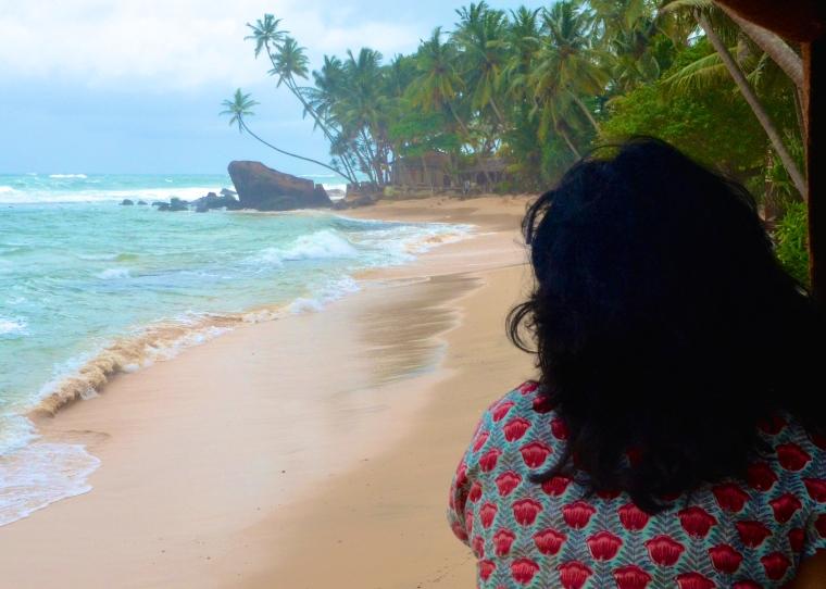 Wijaya Beach_Sri Lanka.JPG