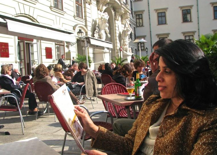 Cafe Hofburg_Vienna.jpg