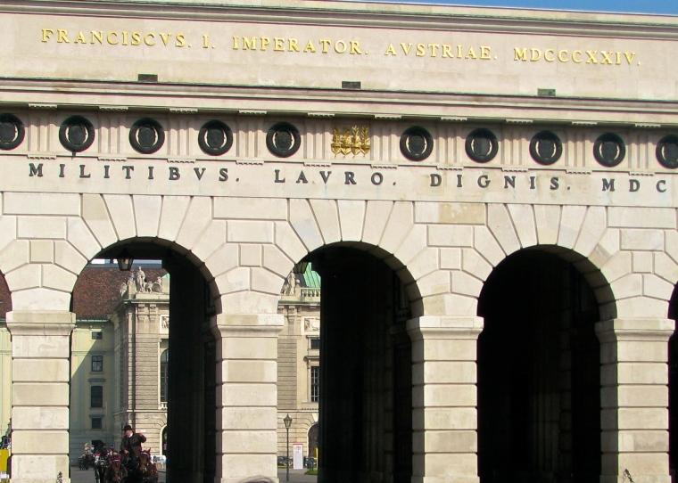 Heldenplatz_Gate_Vienna_1.JPG