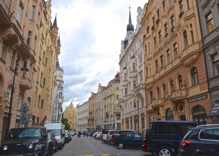 Jewish town_Prague_1.jpg