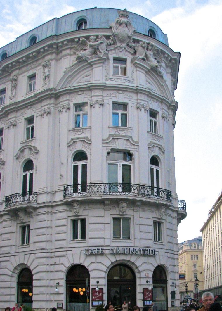 Kohlmarkt_Vienna_1