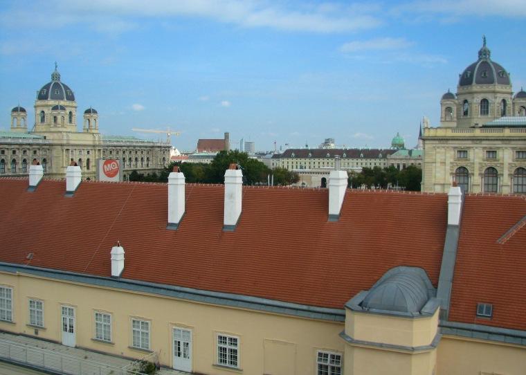 Museum Quartier_Vienna_1.jpg