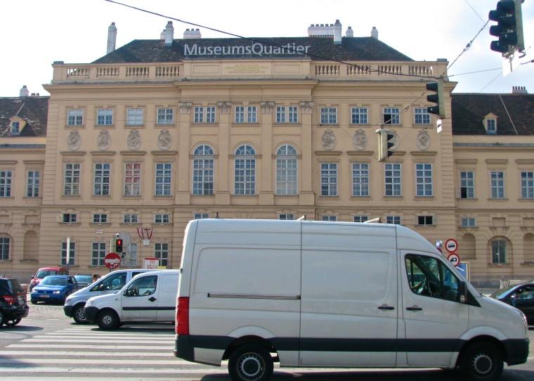 Museum Quartier_Vienna_4.jpg