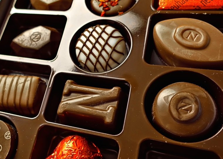 Neuhaus_chocolates.jpg