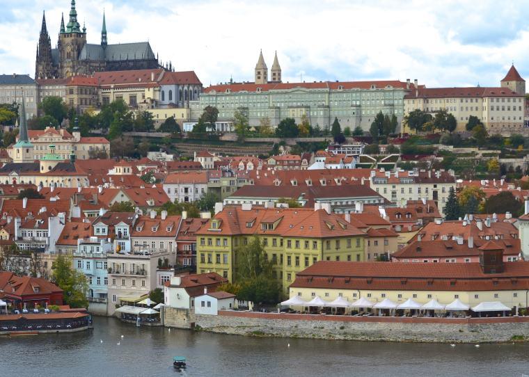 Prague Castle_Prague_1.jpg