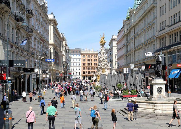 Wien_-_Graben_(3).jpg
