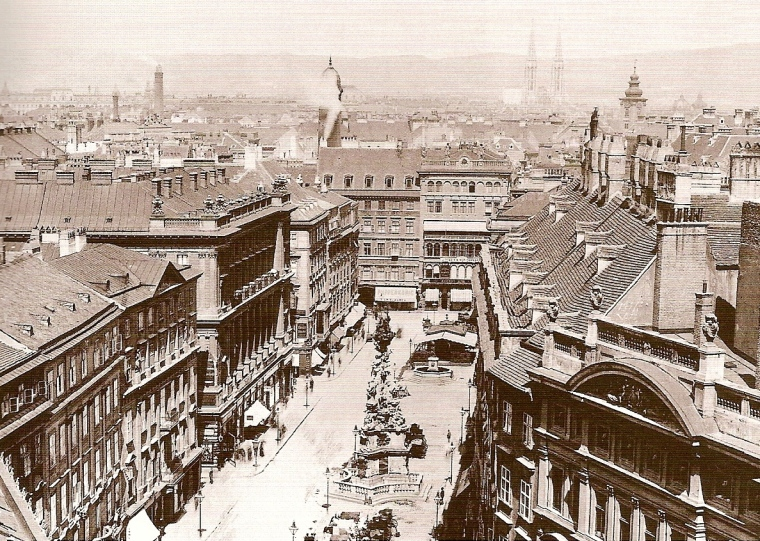 Wien_Graben_1890.jpg