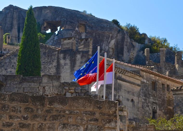 Citadelle des Baux_Les Baux-de-Provence.jpg