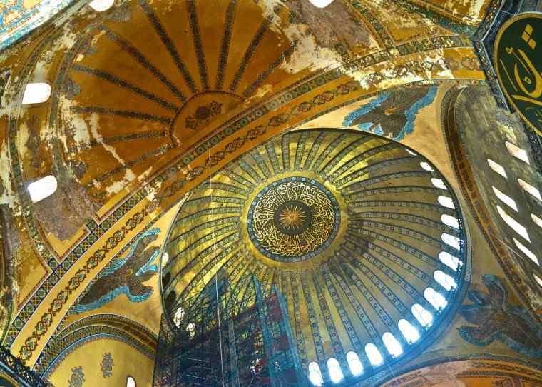 Hagia Sophia_Sultanahmet_Istanbul_8.jpg