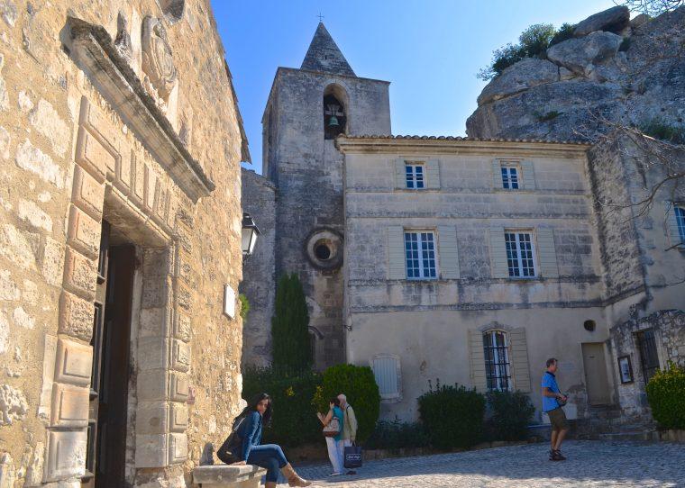 Les Baux-de-Provence_France_10