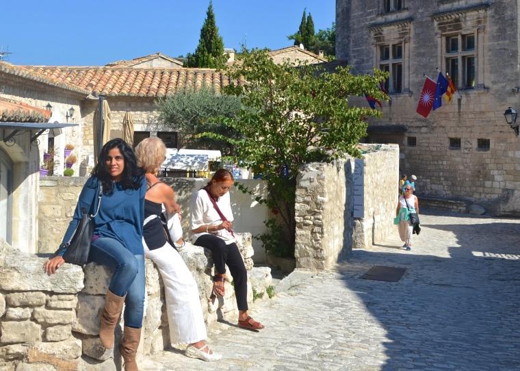 Les Baux-de-Provence_France_5.jpg