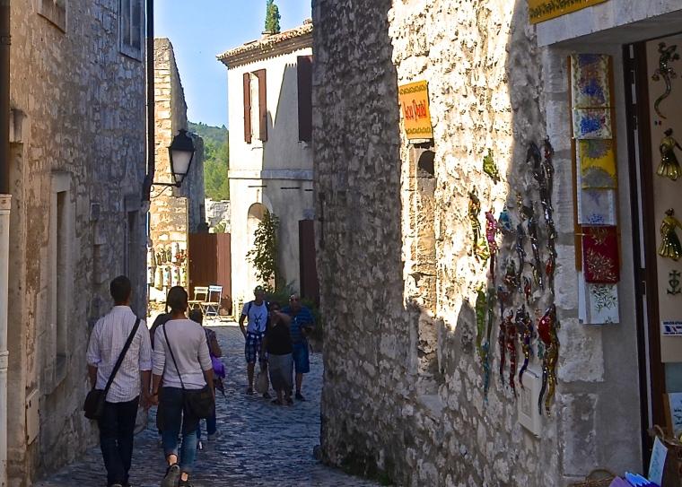 Les Baux-de-Provence_France_6