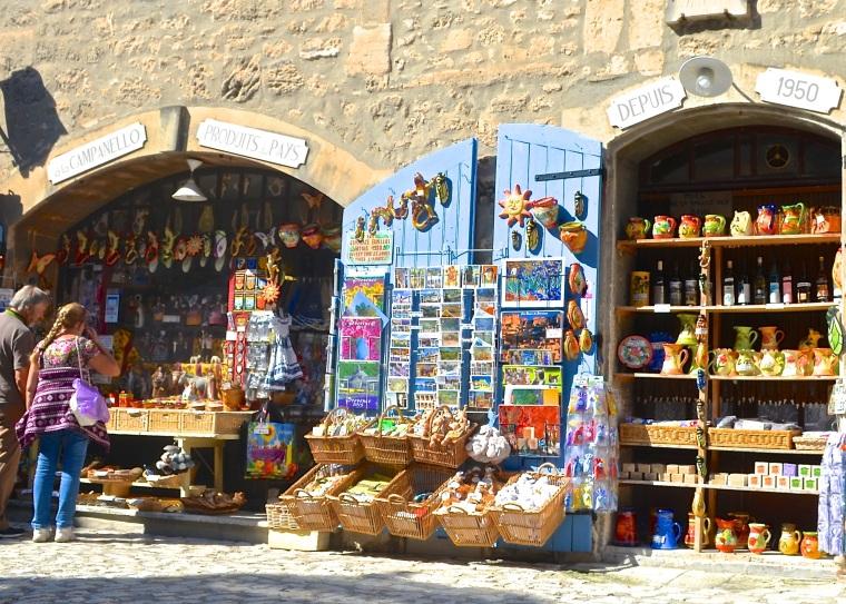 Les Baux-de-Provence_France_7