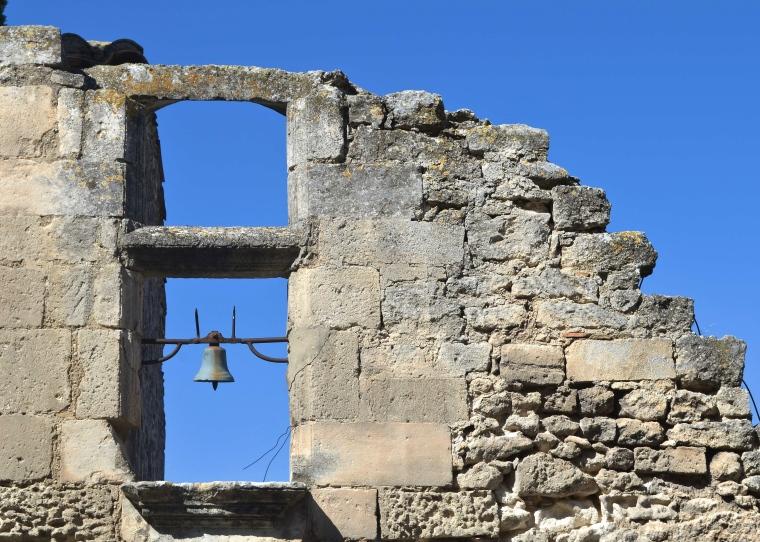 Les Baux-de-Provence_France_9.jpg