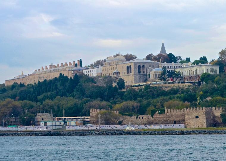 Topkapi Palace_Sultanahmet_Istanbul_6.jpg