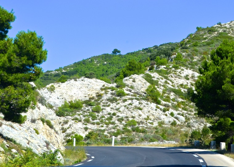 Views_Les Baux-de-Provence_France_3.jpg