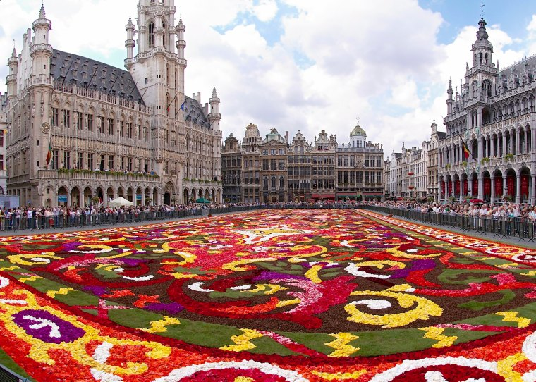 Brussels_floral_carpet_B