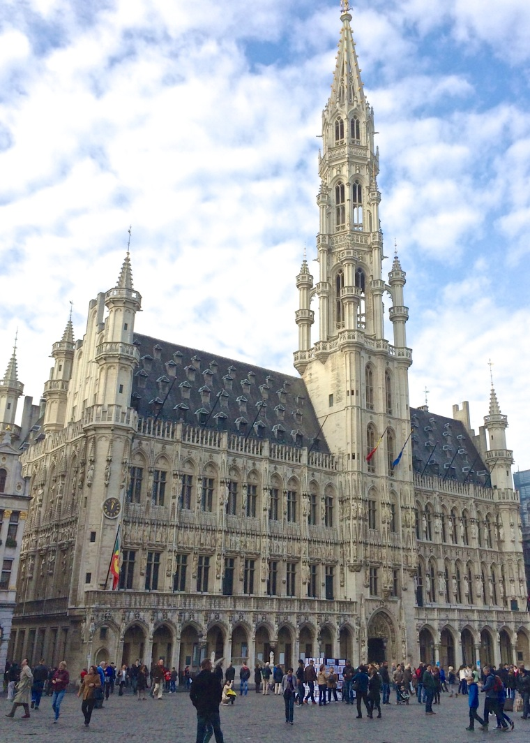 Brussels_town_hall_20141023