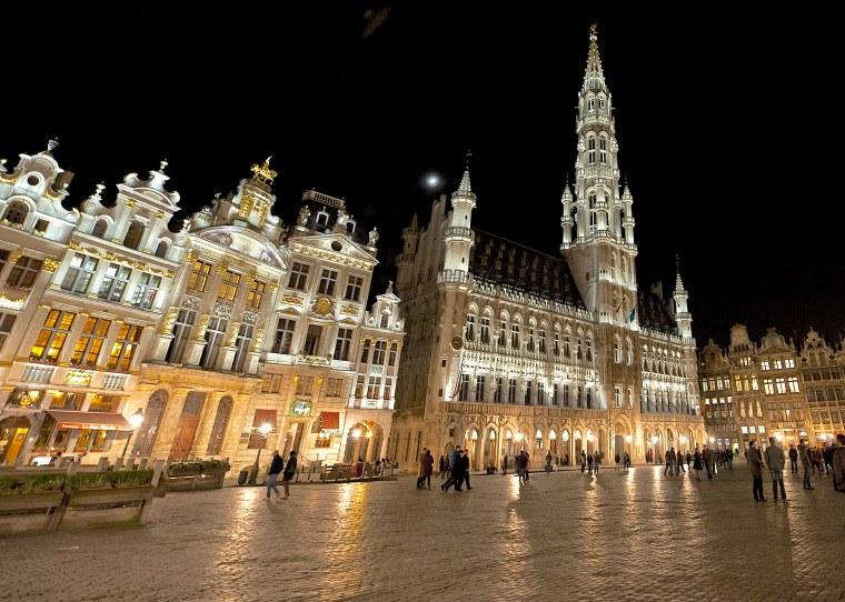 Bruxelles_-_Grand_Place_01