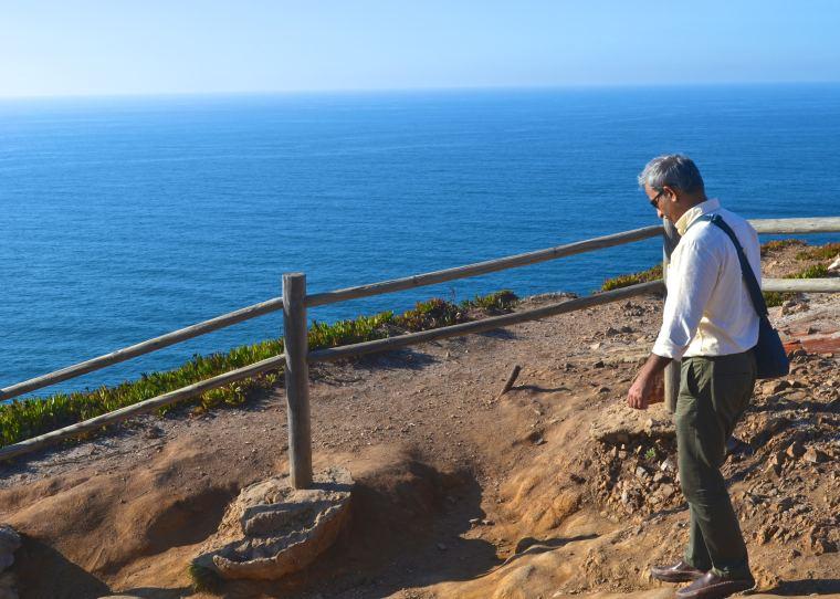 Cabo da Roca_Sintra_Portugal_1