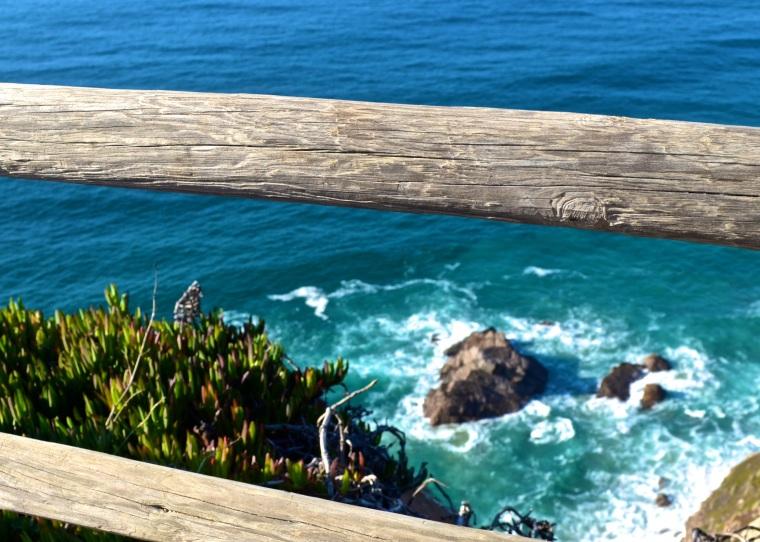 Cabo da Roca_Sintra_Portugal_3