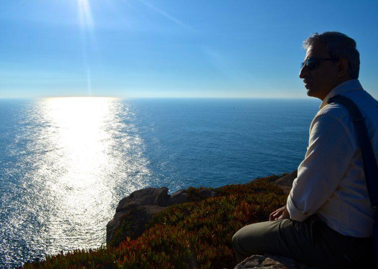 Cabo da Roca_Sintra_Portugal_4