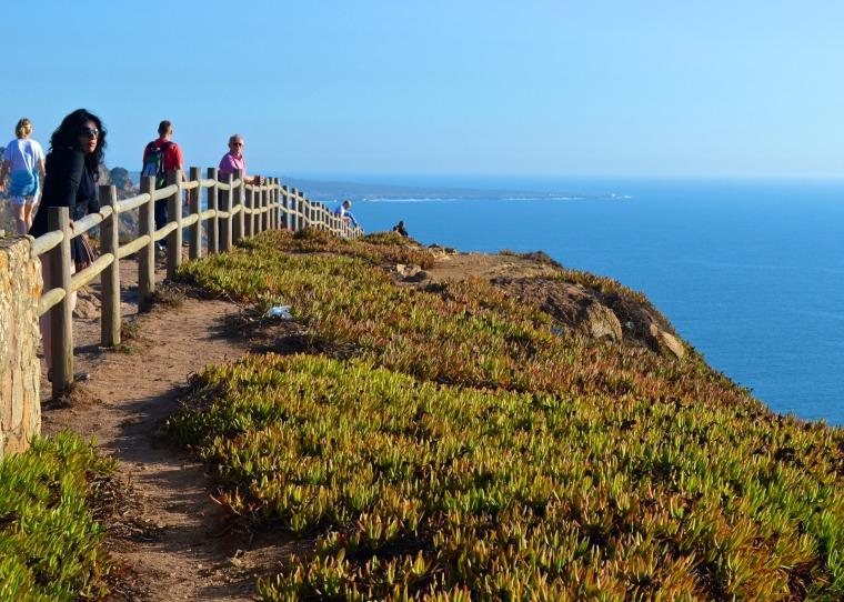 Cabo da Roca_Sintra_Portugal_5