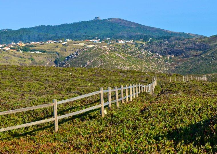 Cabo da Roca_Sintra_Portugal_6.jpg