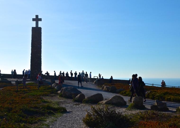 Cabo da Roca_Sintra_Portugal_7