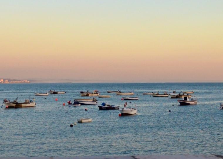 Cascais_Portugal_3