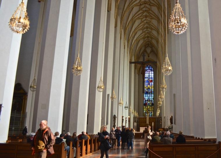 Frauenkirche_Munich_1