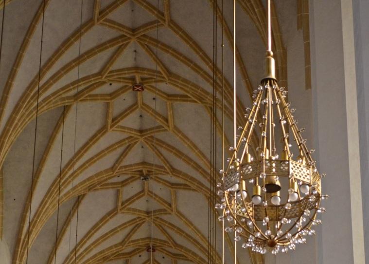 Frauenkirche_Munich_2
