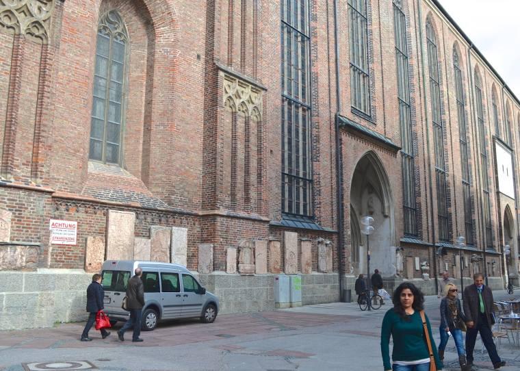 Frauenkirche_Munich_3
