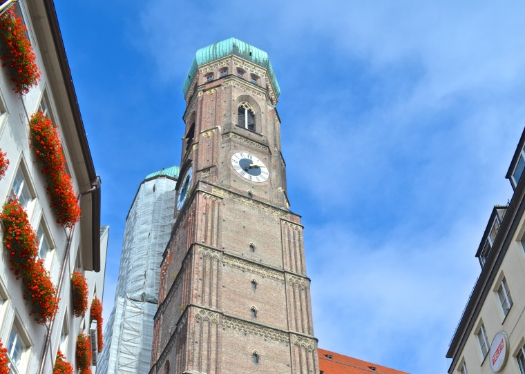 Frauenkirche_Munich_4