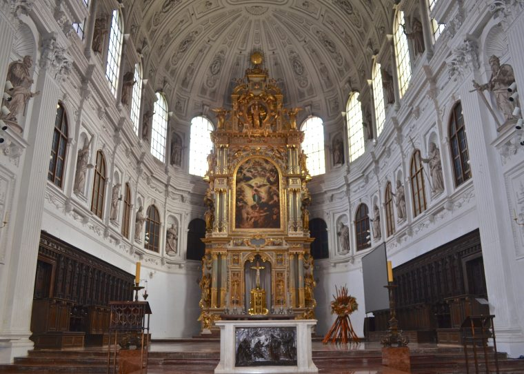 Frauenkirche_Munich_5