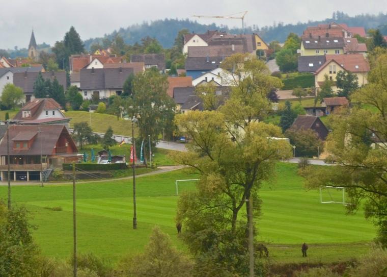 Germany_Bavaria_countryside_1