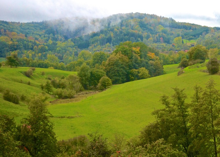 Germany_Bavaria_countryside_2