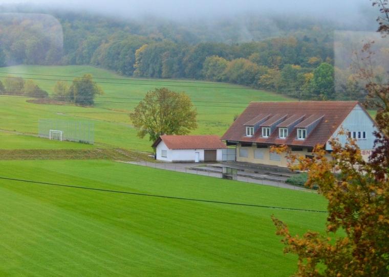 Germany_Bavaria_countryside_3