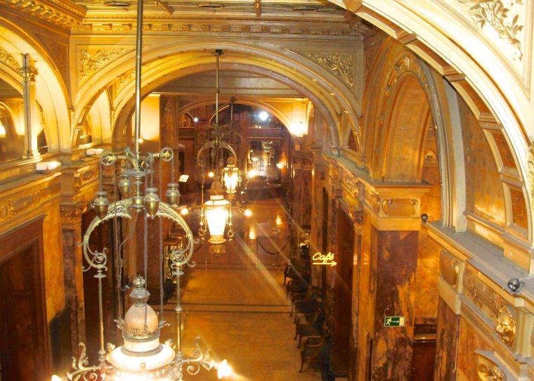 Hotel_Metropole,_Brussels-4402400255