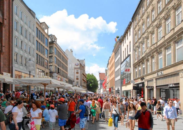 Kaufingerstraße_2014-08-02.jpg