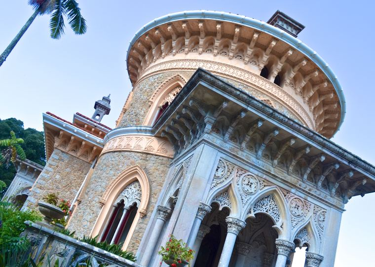 Monserrate Palace_Sintra_Portugal_1.jpg