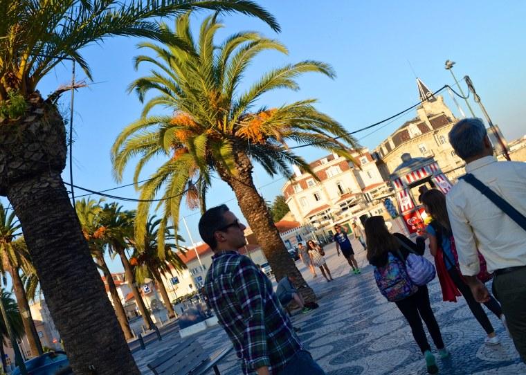 Promenade_Cascais_Portugal_1